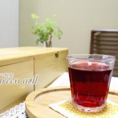 夏の定番ハーブティーをもっと飲みやすくする方法