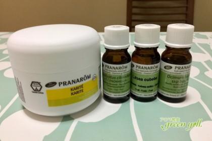 アロマで痛み・炎症へのアプローチ ナードアドバイザー・レッスン9